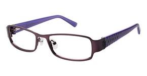 Nicole Miller BENSON Prescription Glasses