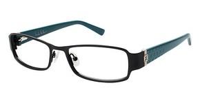 Nicole Miller BENSON Eyeglasses
