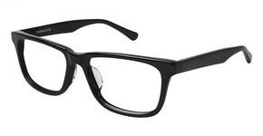 Vision's 208A Eyeglasses