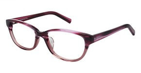 Vision's Vision's 211A Pink Tortoise