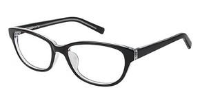 Vision's 211A Eyeglasses