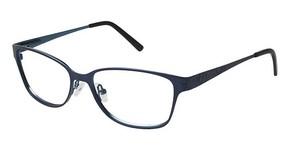 Nicole Miller Dominick Prescription Glasses
