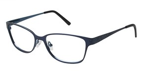 Nicole Miller Dominick Eyeglasses