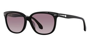 cK Calvin Klein ck4215s (001) Black
