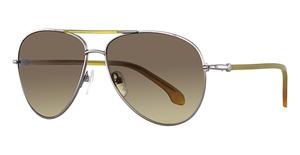 cK Calvin Klein ck1184s Sunglasses