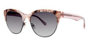 Vera Wang V407 Sunglasses