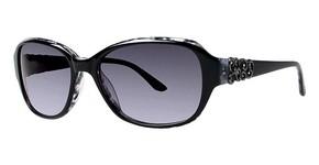 Dana Buchman Vision Shirin Sunglasses