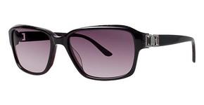 Dana Buchman Vision Cyra Sunglasses