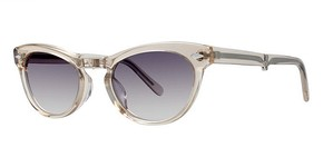 Vera Wang Halcyon Sunglasses