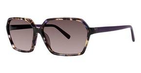 Vera Wang V408 Sunglasses