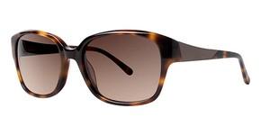 Vera Wang V423 Sunglasses