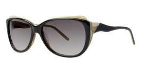 Vera Wang V424 Sunglasses