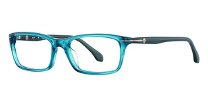 cK Calvin Klein ck5785 Glasses