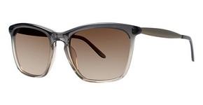 Vera Wang V410 Sunglasses