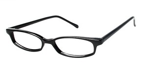 A&A Optical L4011 12 Black