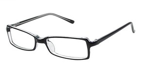 A&A Optical L4027 Blue