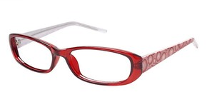 A&A Optical L4045-P Red