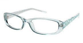 A&A Optical L4045-P Blue