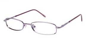 A&A Optical L5147 Purple