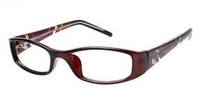 A&A Optical L4046-P Brown