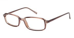 A&A Optical M406 Eyeglasses