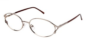 A&A Optical L5135-P Light Brown