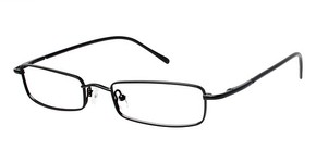A&A Optical L5153 12 Black