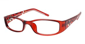 A&A Optical L4046-P Red
