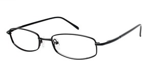 A&A Optical L5152 12 Black