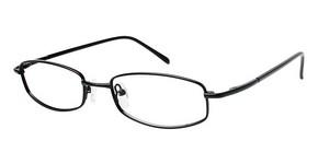 A&A Optical L5152 Black