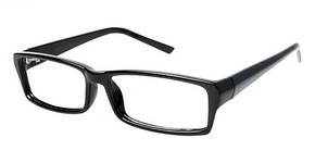 A&A Optical L4044 Black