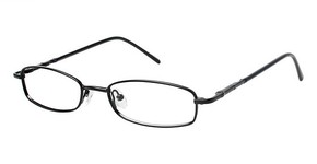 A&A Optical L5147 12 Black