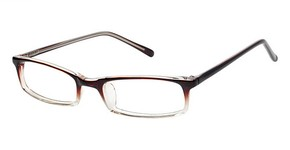 A&A Optical M415 Brown