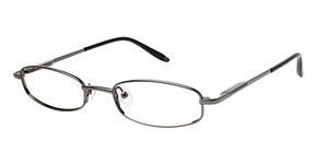 A&A Optical L5150 Eyeglasses