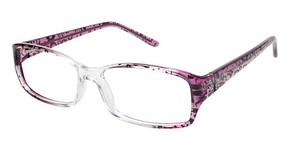 A&A Optical L4051-P Purple