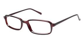 A&A Optical M406 Glasses
