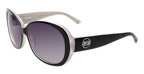 bebe BB7102 Sunglasses