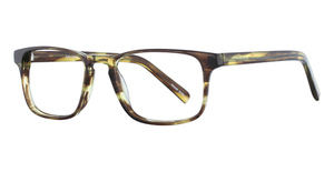Eight to Eighty Benny Eyeglasses