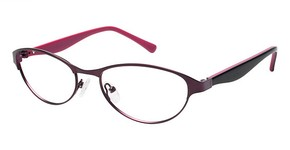 Vision's 207 Prescription Glasses