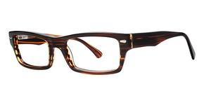 Modern Optical Abilene Eyeglasses
