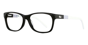 Lacoste L2691 Eyeglasses