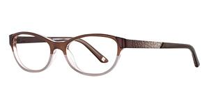Marchon M-Lenox Eyeglasses