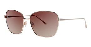 Vera Wang Luciole Sunglasses