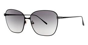 Vera Wang Lucciola Sunglasses