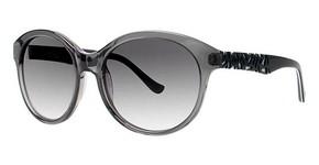 Kensie something pretty Sunglasses