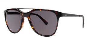 Original Penguin The Grover Sunglasses