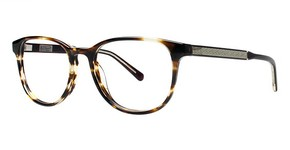 Original Penguin The Teter Eyeglasses