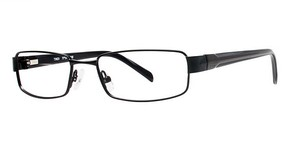TMX Beam Eyeglasses
