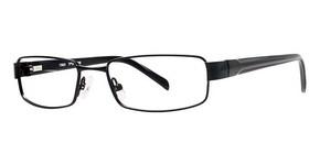 TMX Beam Eyeglasses