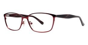 Vera Wang Insa Eyeglasses